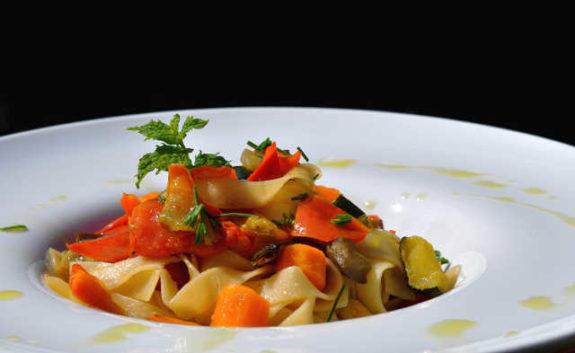 tagliatelle_quinoa_verdure_1