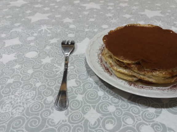 torta_crepes_1