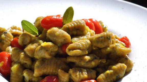 gnocchi_batate_tarassaco_1