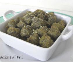 gnocchi_zucchine_1