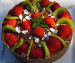 torta_avocado_mango_1