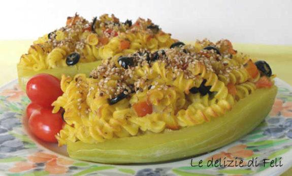 trombetta_pasta_1