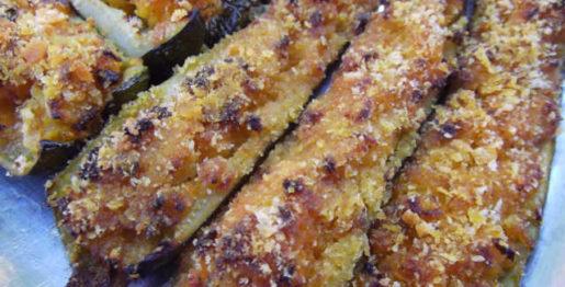 zucchine ripiene_1