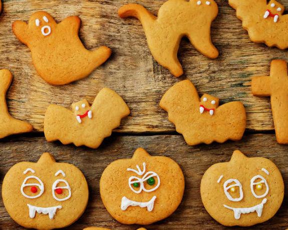 biscotti_halloween_vegani_1