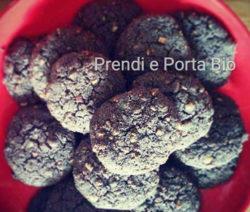 biscotti_riso_nero_1