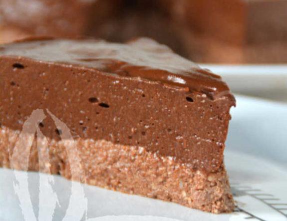 cachi_cake_cioccolato_1