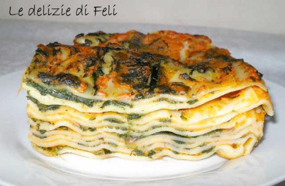 lasagne_crema_zucca_1