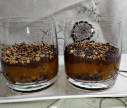 mousse_zucca_cacao_1