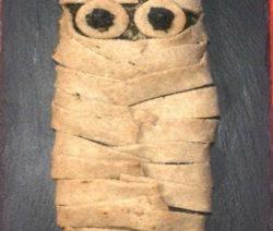 mummia_cuore_tenero_1
