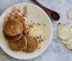 pancake_avena_1