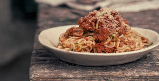 raw_spaghetti_1