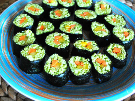 raw_vegan_sushi_1