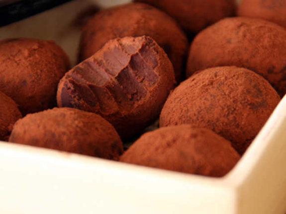 tartufini_tahin_cioccolato_1