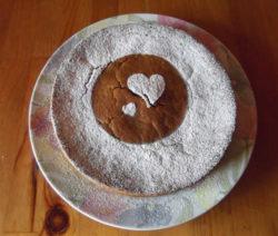 torta_corbezzoli_1