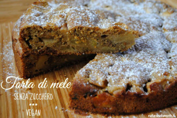 torta_mele_zucchero_1