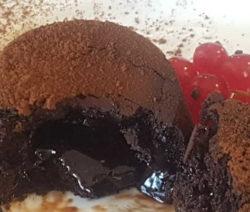 tortino_cioccolato_nocciola_1