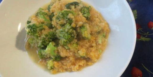 zuppa_quinoa_lenticchie_1