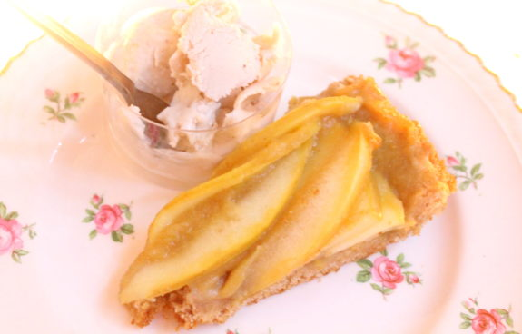 apple_tart_1