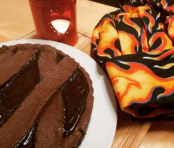 crostata_cioccolata_739