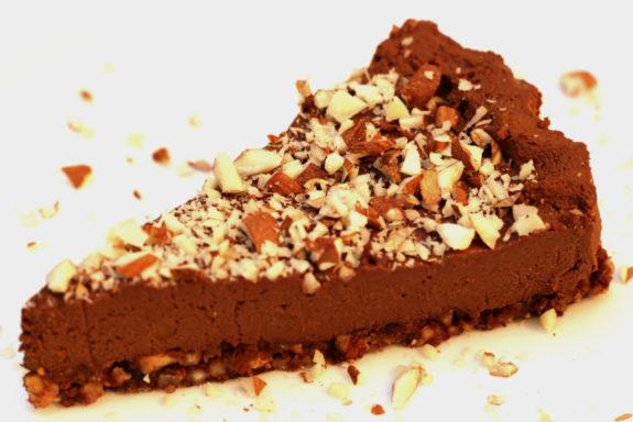 dolce_cioccolato_zucca_728