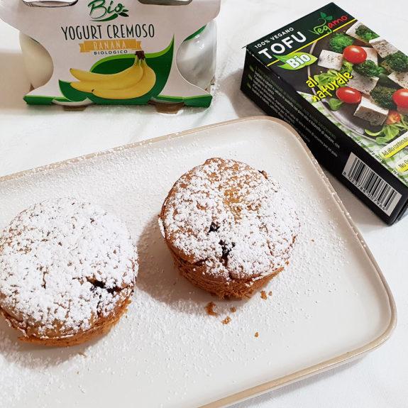muffin_banana_tofu_743