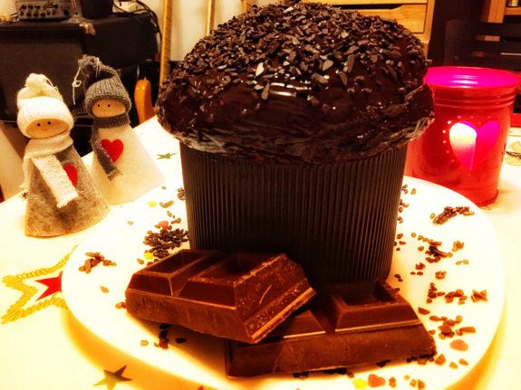 panettone_vegano_cioccolato_726