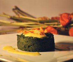 sformato_broccolo_padovano_745